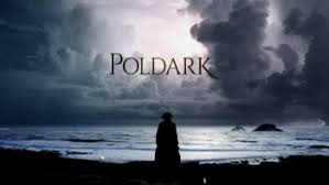 Resultado de imagen para poldark