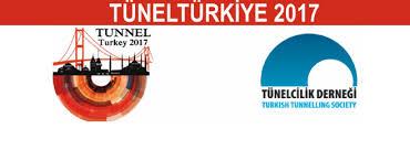 TUNNEL TURKEY 2017 ile ilgili görsel sonucu