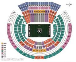 Raiders Unveil New Post Psl Ticket Plan East Bay Times