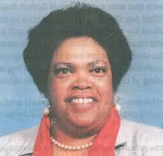 Remembering Teresa J. Ferrell   » Awkard Lyons Funeral Home