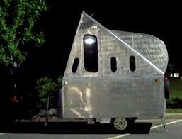 Diy travel trailer Caravan Diy Pop Up Teardrop Trailer Camper The Noshery Starling Travel Unique Diy Popup Teardrop Trailer
