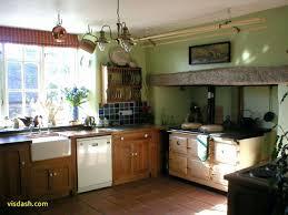 19 Beautiful Sage Green Kitchen Cabinets Agha Interiors Agha