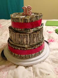 cakes for girls 16th birthday. Contemporary For I Made This For My Sons 16th Birthday In Cakes For Girls Birthday I