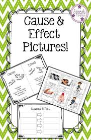 77 Best Cause Effect Images On Pinterest Teaching Reading Reading