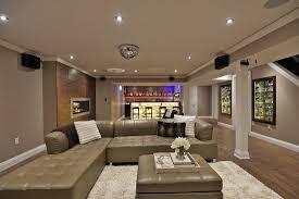 basement designs plans. Contemporary Basement Modern Basement Design Plans To Designs N