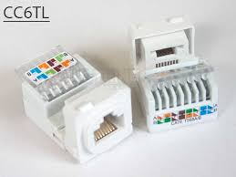 cat5e wall socket wiring diagram wirdig cat5e wall jack wiring diagram rj45 vs rj11 connector rj45 wall jack