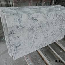 white and gray quartz countertops sparkle slab with regard to inspirations 21