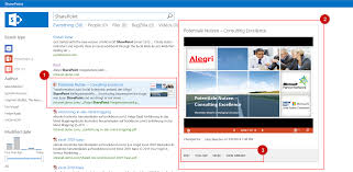 sharepoint online templates 30 images of sharepoint 2013 template leseriail com