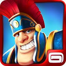 Download Total Conquest For Pc Total Conquest On Pc Andy