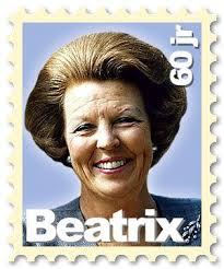 """Képtalálat a következőre: """"beatrix stamp"""""""