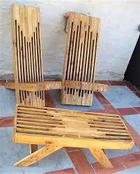 artistic furniture. Pallets Artistic Furniture