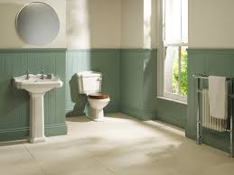Old Fashioned Bathroom Decor 35 Best Traditional Bathroom Designs Modern Victorian Panelling