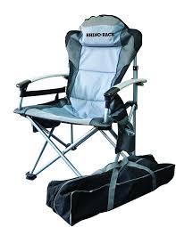 rhino office furniture. Rhino Office Furniture. Amazon.com : Rhino-Rack RCC Camping Chair Heavy Duty Furniture E