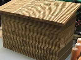 large outdoor storage box lisdallas