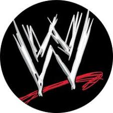 Small Picture WWE Logo Animated Logo Video Tools at wwwassuredprofitscom
