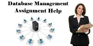 database management assignment help online sydney perth database management assignment help of the best kind