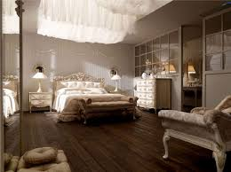 bedroom idea. Interesting Idea Bedroom Idea 22 Inside