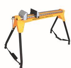 Amazoncom Posi Lock PHV859 Bench Vise Without Hydraulic Pump Hydraulic Bench Vise