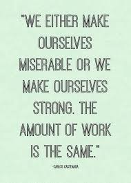 Quote Of The Week For Work Beauteous 48 Inspirational Quotes To Get You Through The Week You're So Vain