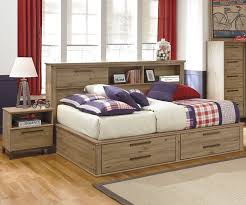 Ashley Furniture Full Size Bed