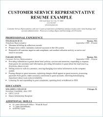 Payroll Clerk Resume Luxury Examples Objectives In Resumes