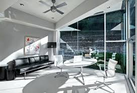 office ceiling fan. Office Ceiling Fan. Fine Fan Ceiling Best Office Brushed Nickel  Home Contemporary With Fan