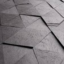 not so long ago vinyl flooring and artificial laminates became all the rage in the home décor industry since they could produce the same look