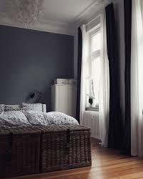 Schlafzimmer Rot Grau Streichen Bedroom Ideas Bedroom Ideas