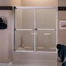 003 framed glass shower doors roswell ga