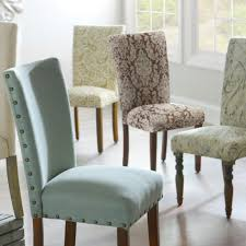 most comfortable dining room chairs. Comfy Dining Room Chairs 1000 Ideas About On Pinterest Kitchen Designs Most Comfortable O