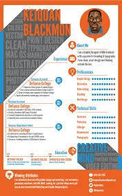 Unique Resume Impressive Creativeresumedesigns28 Resume Design Pinterest Creative