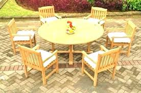 72 inch patio table inch round table inspirational inch round table and round table grade a