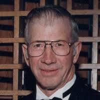 Obituary | Duane Zimmerman | Thompson Funeral Home