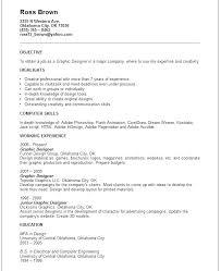 3d Animator Resumes 3d Resume Templates 3d Resume Templates Resume Template For 3d