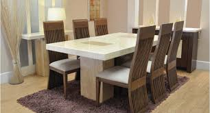dining table and chairs wonderful with image of for design 19