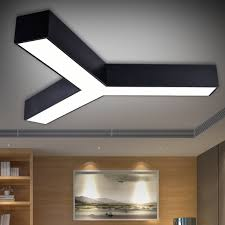 cheap ceiling lighting. Collection In Wireless Ceiling Light Fixtures Popular Buy Cheap Lighting H
