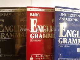 Halo, video ini berisikan pedoman dasar pengisian scoring tes disc a.k.a kunci jawabannya. Paket Buku English Grammar Betty Azar