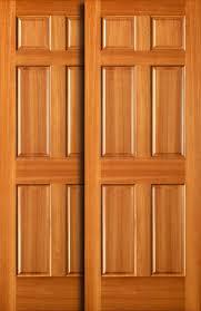 18 inch closet doors wooden closet doors astonishing bypass sliding door pocket decorating ideas 18 20 inch louvered closet doors