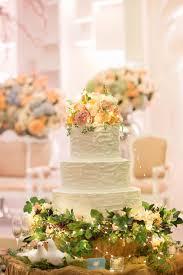 Wedding Cakes By Design Burlington Vendor Of The Week Whitepot Wedding Cake Bridestory Blog