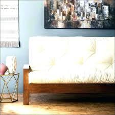 craigslist palm springs furniture – lajt.info