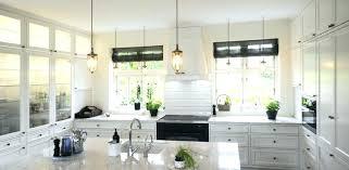 lights for over kitchen table medium size of modern lamps 2 pendant lights over island rectangular