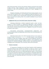 start of cover letter immediate start cover letter example icover how to get a job how for