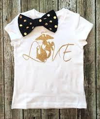 usmc baby clothes marine corps love shirt apparel usmc baby