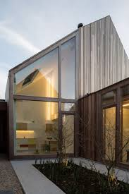 architecture modern houses. Contemporary Modern Architects And Architecture Modern Houses