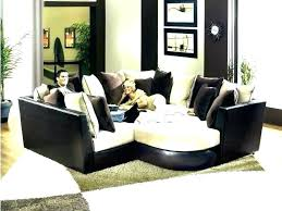 Super comfy couches Small Space Comfy Nevzatco Comfy Couches For Small Spaces Comfy Couches For Small Spaces Comfy