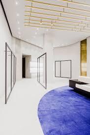 314 best interiors // retail images on Pinterest | Commercial interiors,  Interiors and Retail interior