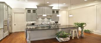 Kitchen Design San Diego Awe Inspiring Imperial Beach Kitchen Remodel. Designs  San Diego. Images
