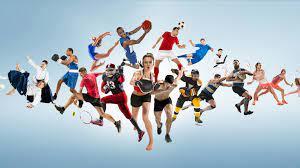 World Sports Tourism Congress