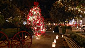 Christmas Lights In Savannah Georgia Christmas Savannah Holidays New Years Eve Stay In Savannah