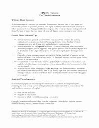 modest proposal summary fresh how to write a research essay thesis   modest proposal summary elegant science fiction essay how to make a thesis statement for an essay